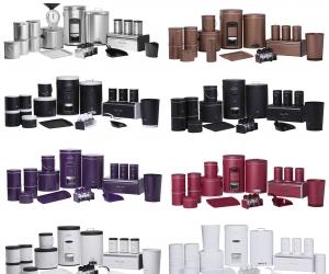 kitchen appliances(1)