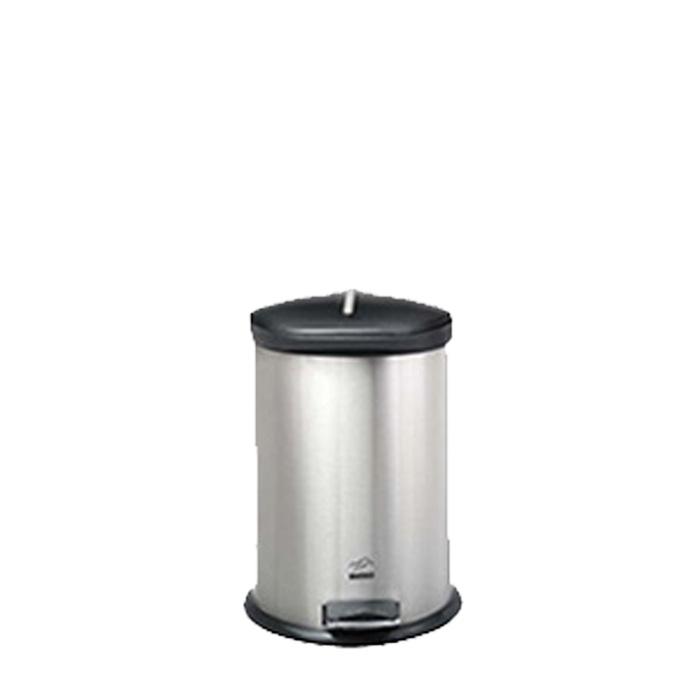 سطل زباله پدالدار 14 لیتری BZ71