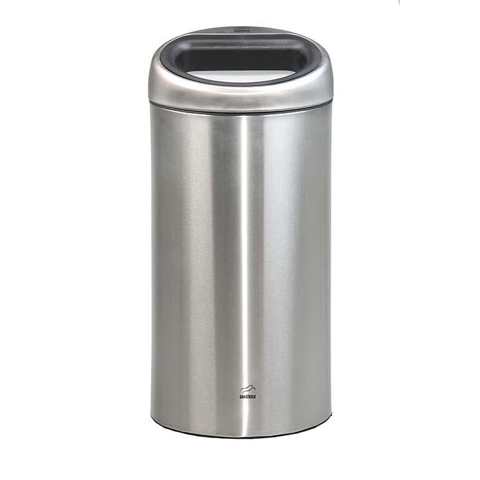 Open Top Bin, 45 Liter