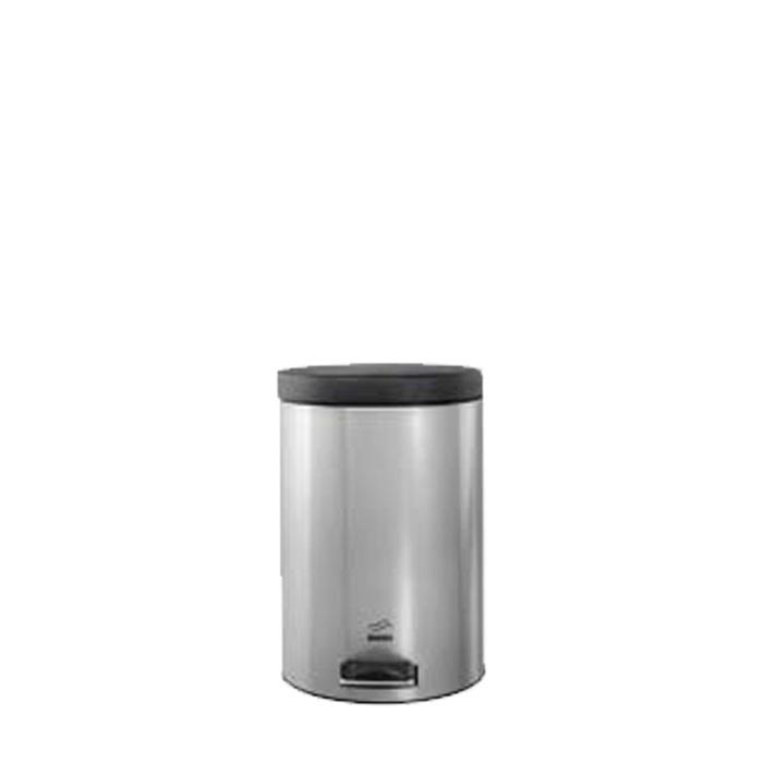 سطل زباله پدالدار 14 لیتری