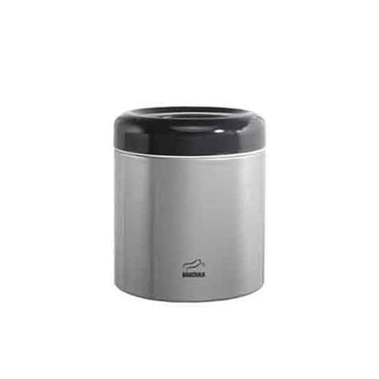 Grain Round Canister