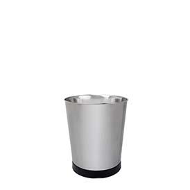 سطل زباله مخروطی