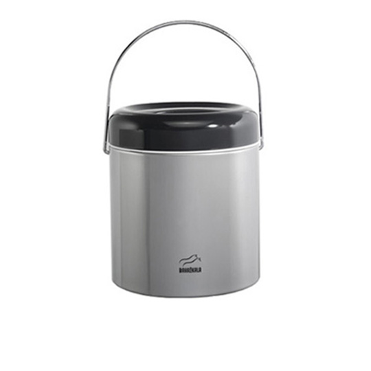 Ice Canister