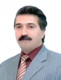 علی اسدیان