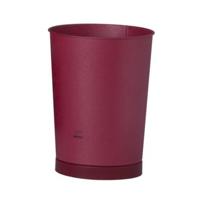 سطل زباله مخروطی ماتیکی