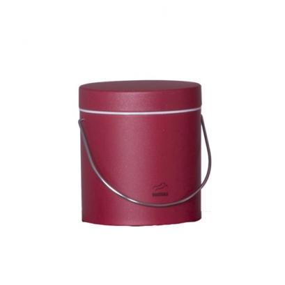 سطل روغن ماتیکی سمباده ای