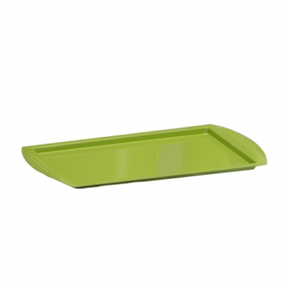 سینی سبز