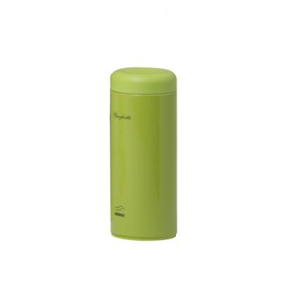 قوطی ماکارونی سبز