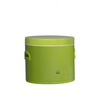 سطل قند سبز