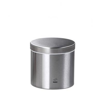 سطل شکر استیل