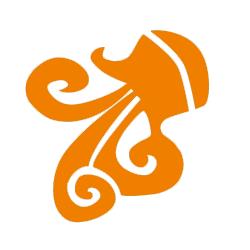نماد دلو