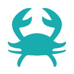 نماد سرطان